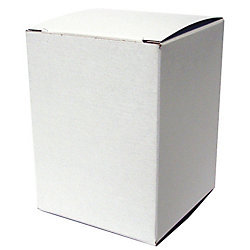 Mailing Box - Various Sizes