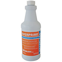 EVERPRIME Drain Sealing Liquid