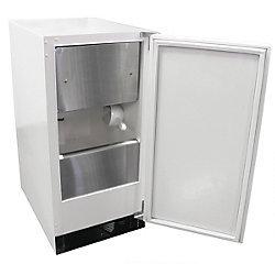 MARVEL Clear Ice Machine