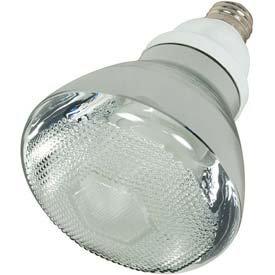 Satco BR38 CFL Bulb