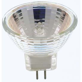Satco 5MR11 Halogen Bulb