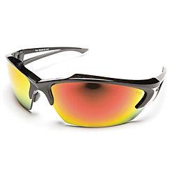 EDGE EYEWEAR Safety Glasses - Colored