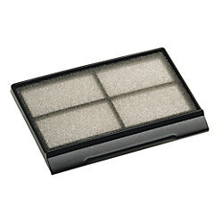 EPSON Replacement Air Filter Projectors