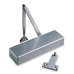 NORTON Hydraulic Door Closer