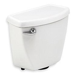 AMERICAN STANDARD Toilet Tank - White