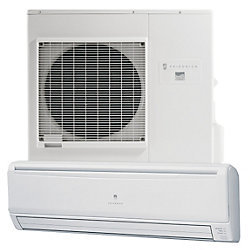 FRIEDRICH Split Air Conditioner
