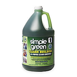 SIMPLE GREEN General Purpose Cleaners