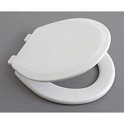 CENTOCO Toilet Seat