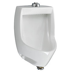 AMERICAN STANDARD Washout Urinal