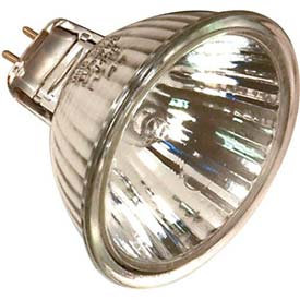 Satco 35MR16 Halogen Bulb