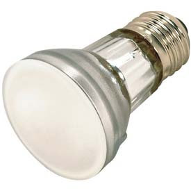Satco 75par16 Halogen Bulb