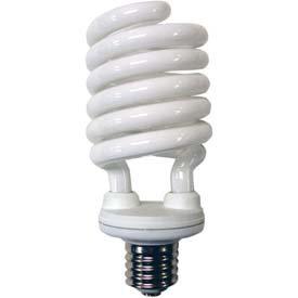 Satco T5 CFL Bulb