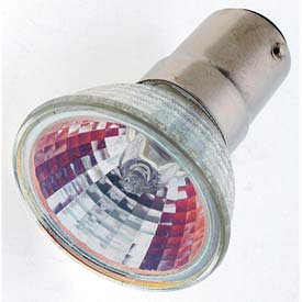 Satco 20MR11 Halogen Bulb