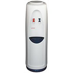 Floor Water Cooler/Heater