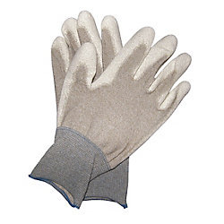 NORTH BY HONEYWELL Antistatic Gloves