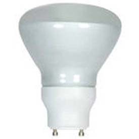 Satco R30 Twist & Turn CFL Bulb