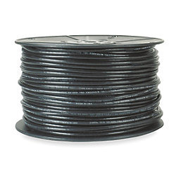 CAROL Coaxial Cable - RG6, 500 Ft