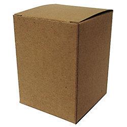 Mailing Box - Large