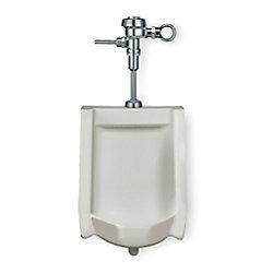 SLOAN Urinal