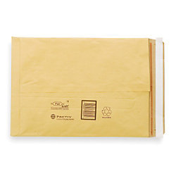 PACTIV Padded Mailer