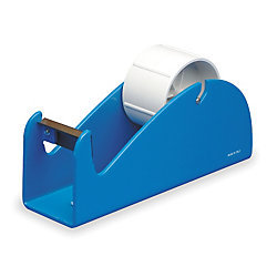 NPS Manual Tape Dispenser