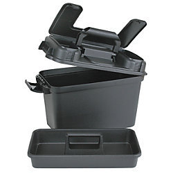 FLAMBEAU Dry Storage Box