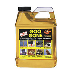 GOO GONE Goo Gone Degreaser