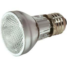 Sylvania 45par16 Halogen Bulb