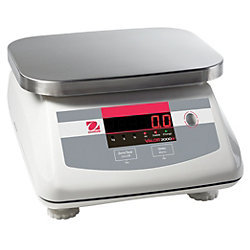 OHAUS Digital Scale