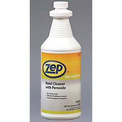 ZEP PROFESSIONAL Toilet Bowl Cleaner