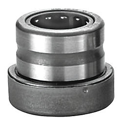 INA Combination Bearing