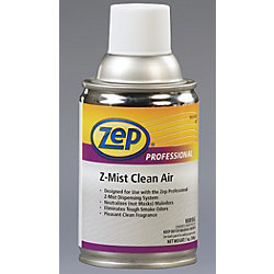 ZEP PROFESSIONAL Canister Spray Refill