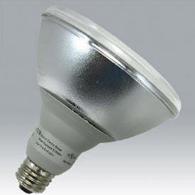 Ushio PAR38 Standard base CFL Bulb