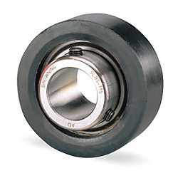 Rubber Mounted Bearings