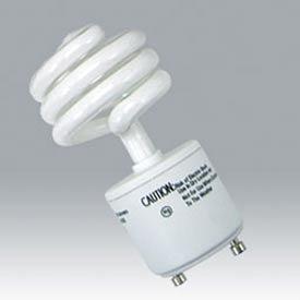 Ushio Coil CFL Bulb