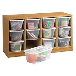 SAFCO Supplies Organizer