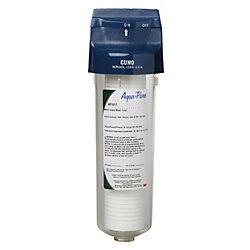 AQUA-PURE Plastic Filter