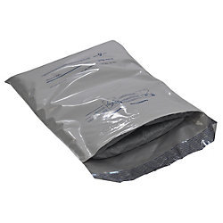 POLAR TECH Cold Pack Mailer Envelope