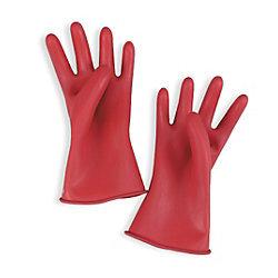 SALISBURY Insulating Gloves