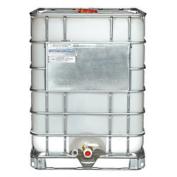 IBC Liquid Storage Tank - Large