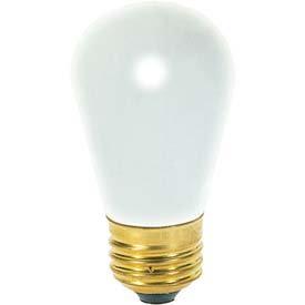 Satco S14 Incandescent Bulb