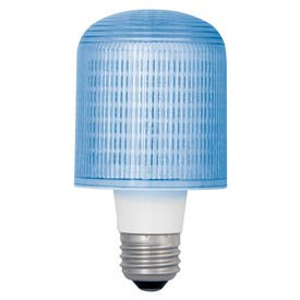 LED Indicator Bulb