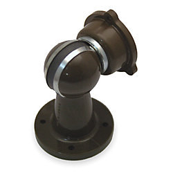 LAMP Magnetic Door Holder