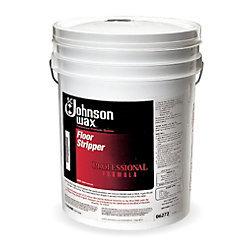 NIB Floor Stripper - 5 Gallon