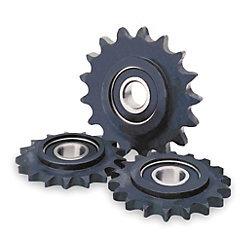 FENNER DRIVES Idler - Sprockets