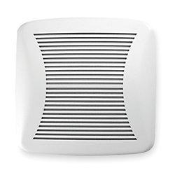 BROAN Bathroom Fan