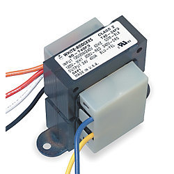 WHITE-RODGERS Transformer - 24v Output