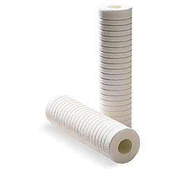 AQUA-PURE Water Filter Cartridge