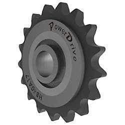 POWER DRIVE Idler Sprocket