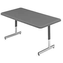 ICEBERG Utility Table